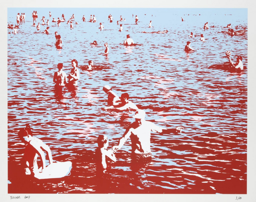 Date of creation: june 2007